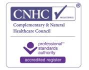 94-cnhc-quality_mark_web-version-small