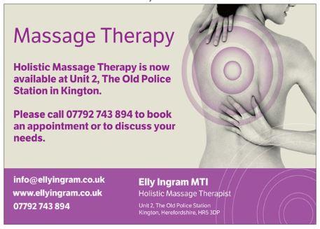 new-leaflet
